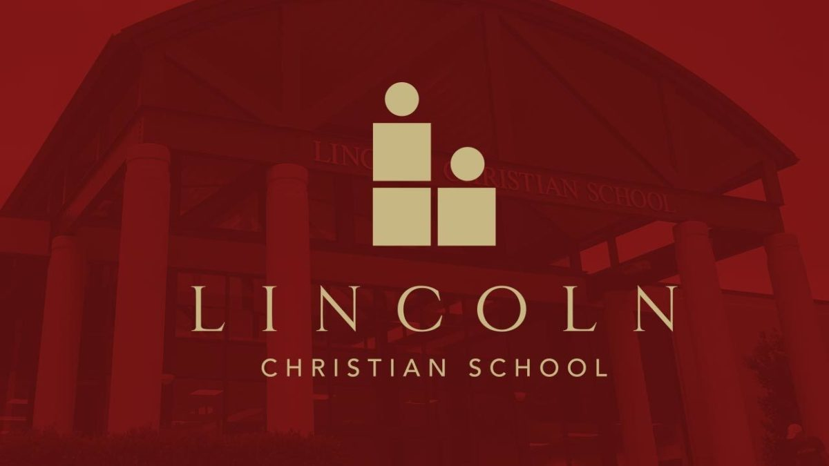 Home - Lincoln Christian School